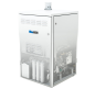 Preview: Buderus Brennstoffzelle BlueGEN 1,5 kW / 0,6 kW  Mikro-KWK-System Solid Power