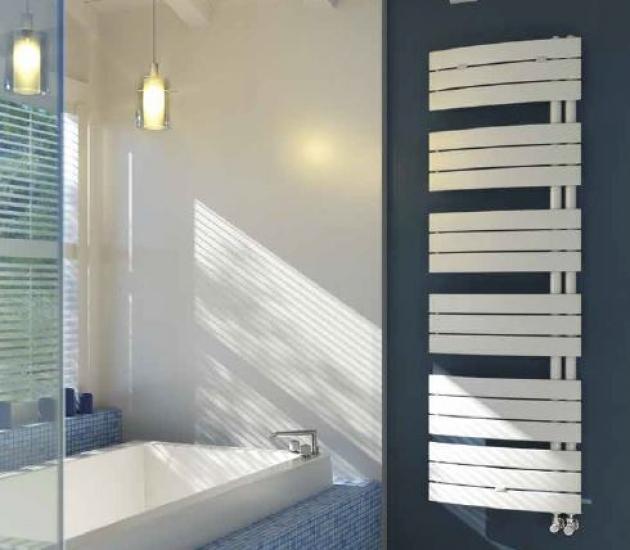 badheizk rper design sail handtuchheizk rper heizwand paneelheizk rper heat store. Black Bedroom Furniture Sets. Home Design Ideas
