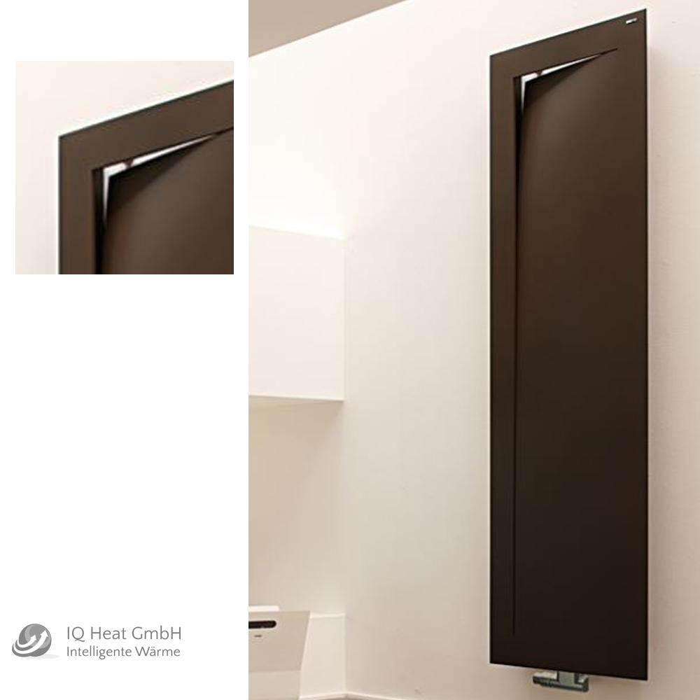 bemm immagina irsap design paneel heizk rper vertikal. Black Bedroom Furniture Sets. Home Design Ideas