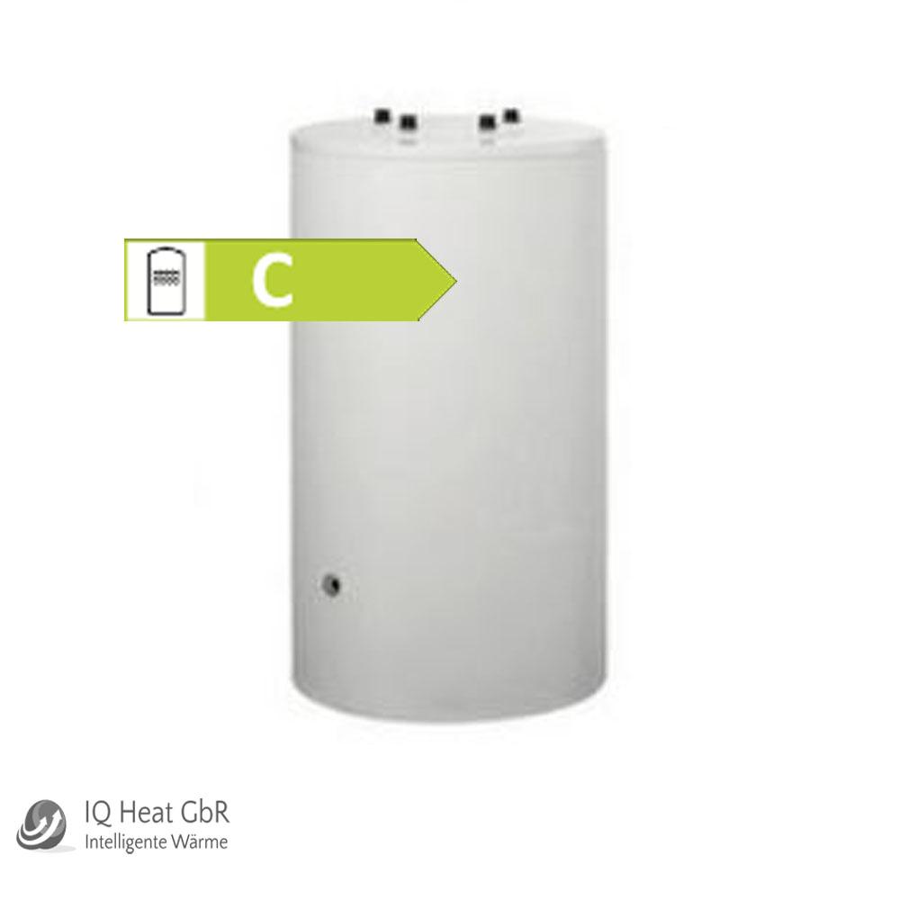 Großartig Netzdruck Warmwasserspeicher Galerie - Elektrische ...