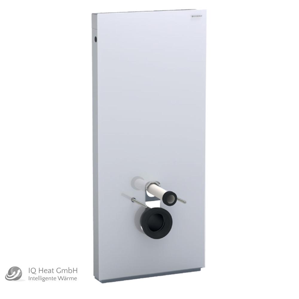 geberit monolith weiß 101 cm weiß sanitärmodul vorwandelement