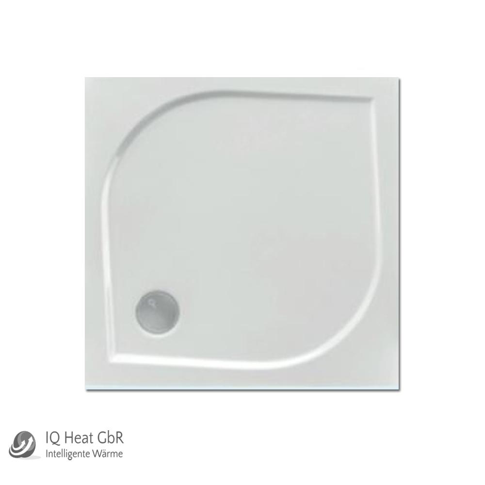 duschwanne ebenerdig ebenerdige dusche einbauen neu einzigartig auflistung von dusche einbauen. Black Bedroom Furniture Sets. Home Design Ideas