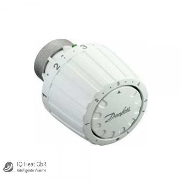 danfoss thermostatkopf ra v 2960 service element 34mm ohne nullstellung heat store. Black Bedroom Furniture Sets. Home Design Ideas