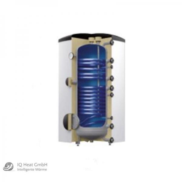 reflex storatherm aqua solarspeicher warmwasser trinkwasserspeicher boiler heat store